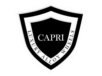 Capri Luxury Parts