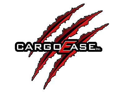 CargoEase Parts