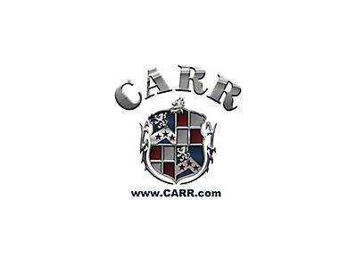 Carr Parts