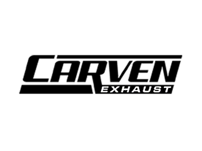Carven Exhaust Parts