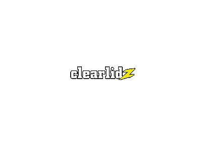 Clearlidz Parts