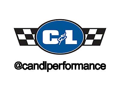 C&L Parts