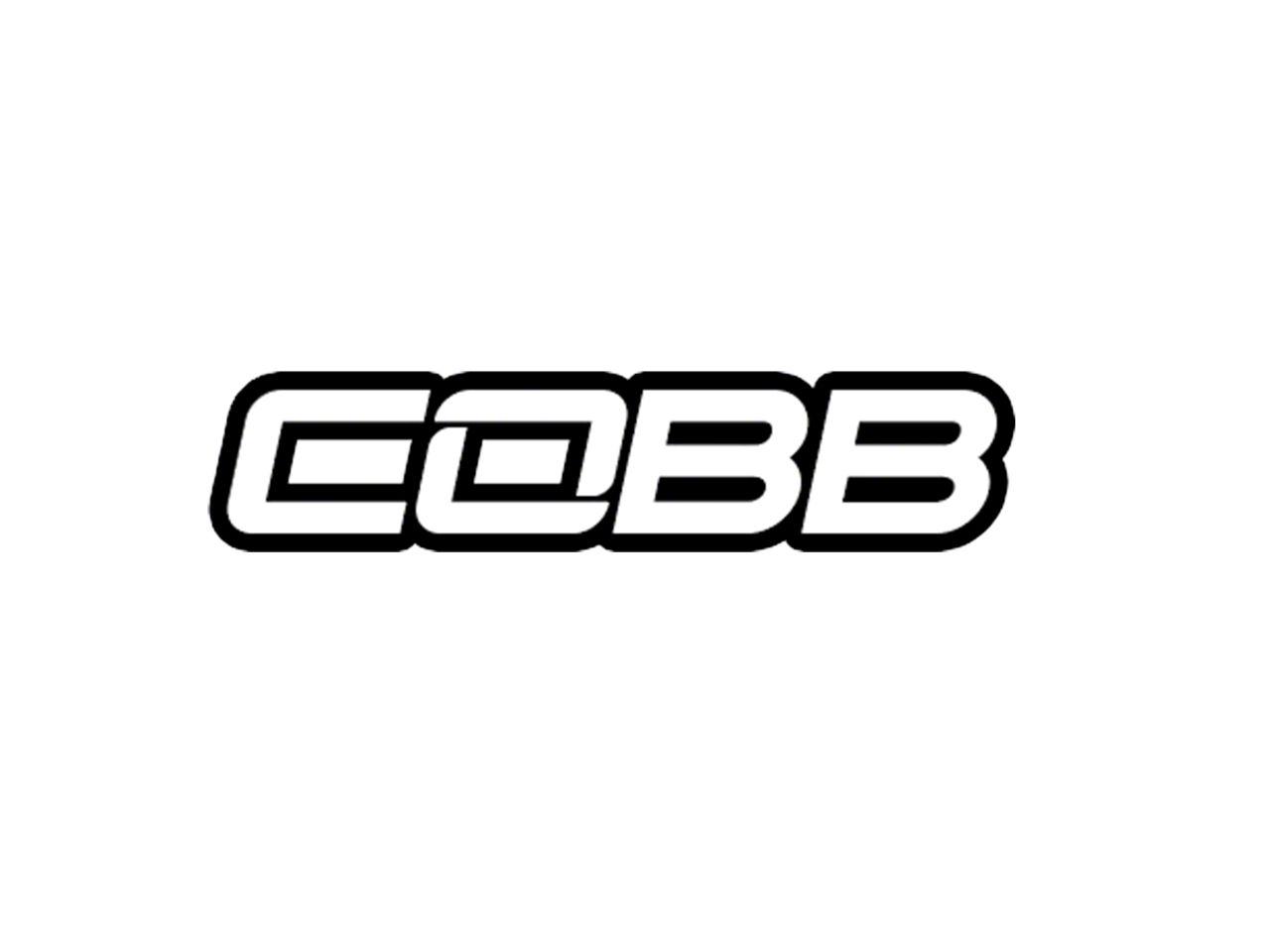 Cobb Accessport V3 (17-19 F-150 Raptor)