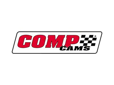 Comp Cams Mustang Stage 5 Xtreme Energy XE282HR Camshaft 35
