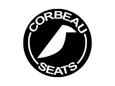 Corbeau Parts