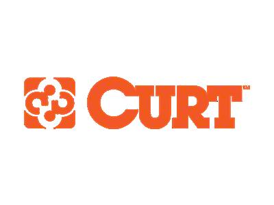 Curt Manufacturing Parts