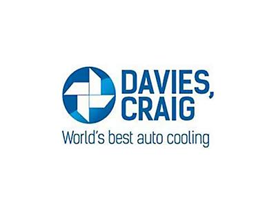 Davies Craig Parts