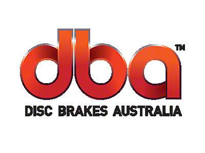 DBA Parts
