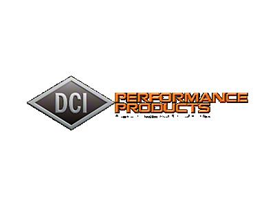 DCI Parts