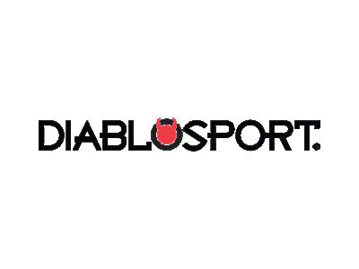 Diablosport Tuners