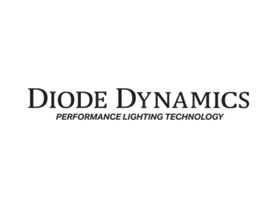 Diode Dynamics Parts