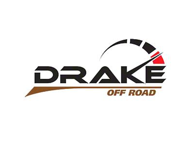 Drake Off Road Parts