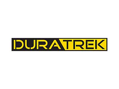 Duratrek Parts