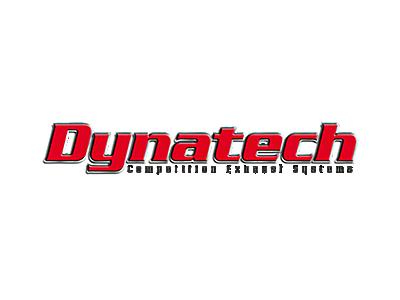 Dynatech Parts