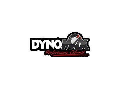 Dynomax Parts