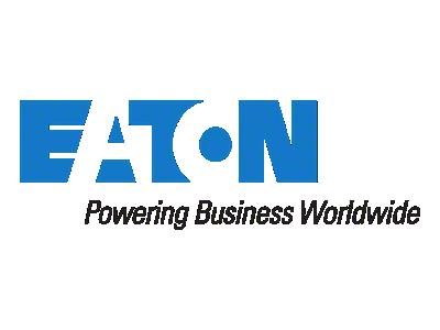 Eaton Parts
