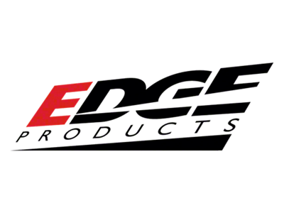 Edge Products Parts