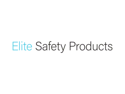 Elite Safety Pro Parts