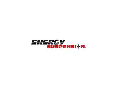 Energy Suspension Parts