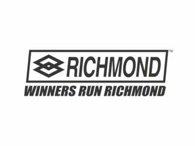 EXCEL from Richmond