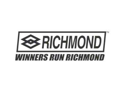 EXCEL from Richmond Parts