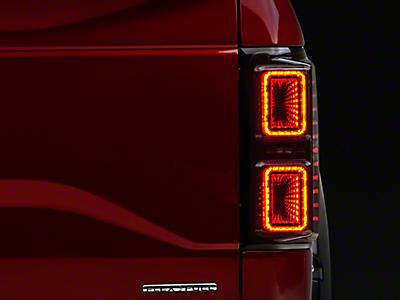 2015 2019 F 150 Tail Lights Americantrucks Com
