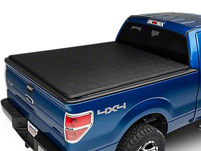 F150 Truck Bed Replacement >> Ford F 150 Bed Covers Tonneau Covers Americantrucks Com