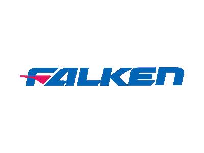 Falken Tires Parts