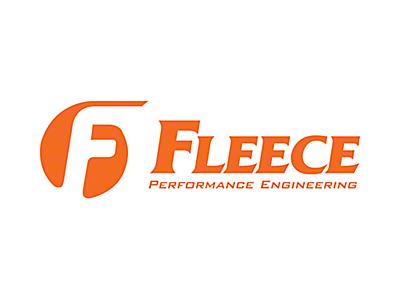 Fleece Performance Parts