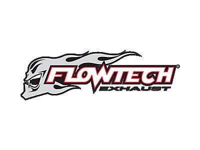 Flowtech Parts