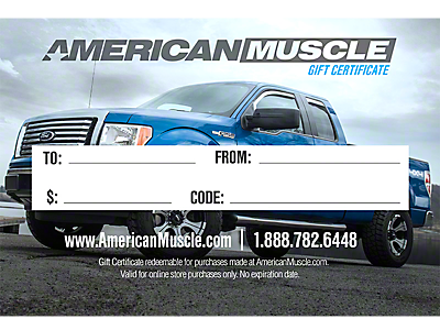 Ford F150 Accessories | AmericanTrucks com