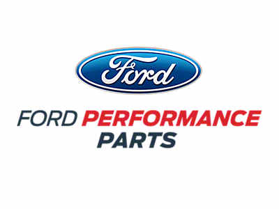 Ford Racing Parts >> Ford Racing Mustang Parts Americanmuscle