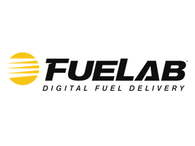 Fuelab Fuel Systems