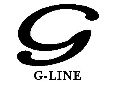 G-Line Alloys Parts