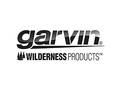 Garvin Wilderness Parts