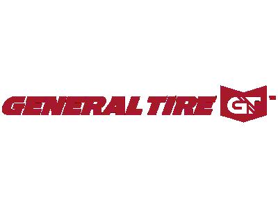General Tires Parts