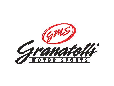 Gms Parts