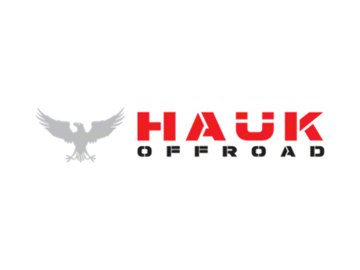 Hauk Off-Road Parts