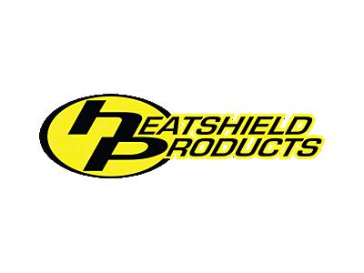 Heatshield Products Heat Wrap