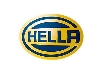 Hella Lights