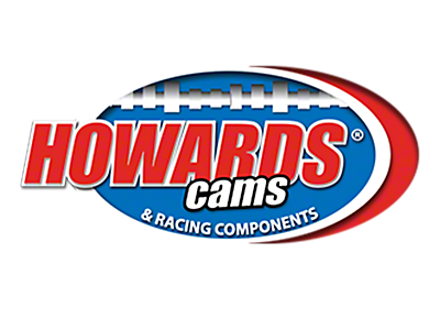 Howards Parts