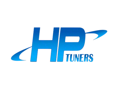 HP Tuners Parts