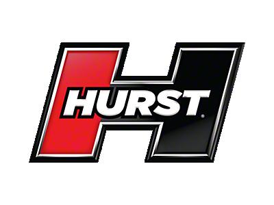 Hurst Parts