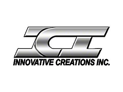 ICI Parts