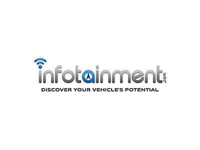 Infotainment Parts