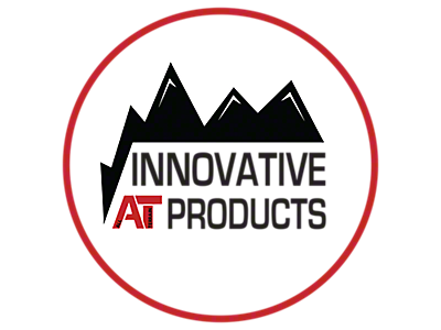 Innovative AT Products Parts