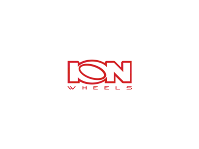 ION Wheels Parts
