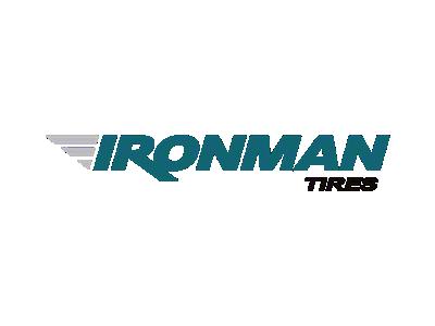 Ironman Parts
