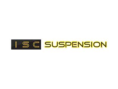 ISC Parts