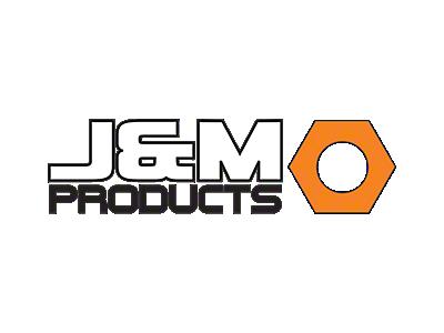 J&M Parts